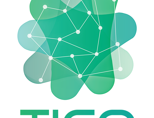 Technology Innovation and Commercialization Office (TICO)