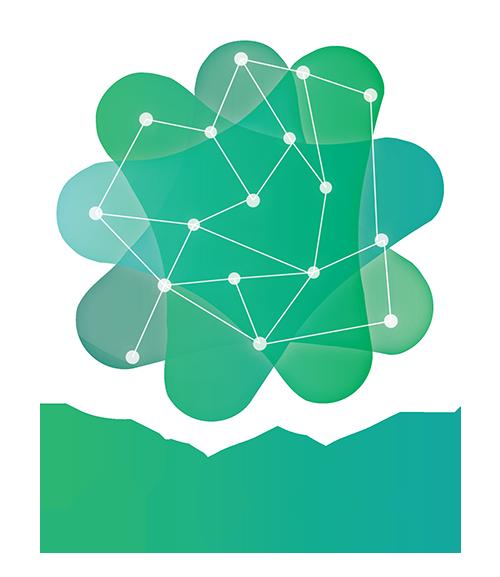 TICO BUE Logo